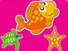 极限海洋生物翻牌