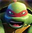 忍者神龟激斗