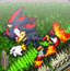 索尼克RPG大战8