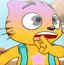 星猫心理测验3