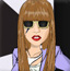 Lady Gaga换装