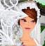 维多利亚式婚礼
