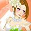 甜蜜情人节婚礼