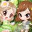 森林女孩们2