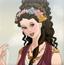 古罗马皇后