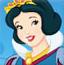 魅力白雪公主
