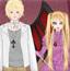 吸血鬼夫妇
