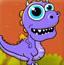 恐龙乐园历险记