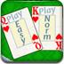 简易扑克玩法