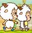 喜羊羊历险记2