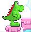 恐龙冒险2