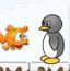 小企鹅冒险