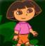 朵拉森林寻宝