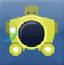 深水潜水员2