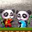 冰火熊猫大冒险2