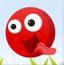 小红球历险记