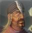 部落战争2扩展版