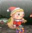 圣诞大营救