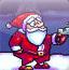 圣诞老人特种兵