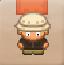 沙漠王子探险