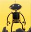 机器人测试员