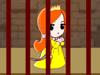 怪物,请放开那个公主
