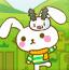 兔宝宝打砖块中文版