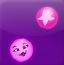 女版吞噬泡泡