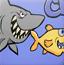 海底食物链