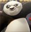 功夫熊猫2之饺子战士
