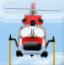 多用途直升机中文版