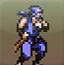 忍者龙剑传游戏
