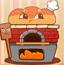 星星狐的面包工坊