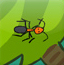 聪明的蚂蚁