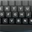 键盘打字练习
