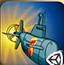 潜水艇探险行动