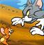 猫和老鼠过河