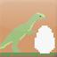 恐龙护蛋员