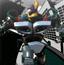 机器人拯救城市