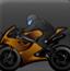 摩托拖拽争霸赛2