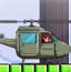 马里奥直升机2