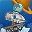 太空探险车