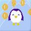 会飞的企鹅2