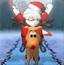圣诞音乐会3