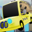 小小出租车V0.2