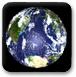 地球躲陨石