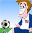 世界杯顶球中文版