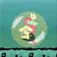葫芦娃逃出炸弹国