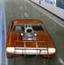 3D极限破坏战车2
