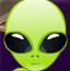 外星人回家